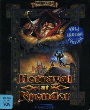 Betrayal_at_Krondor6