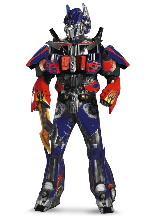 adult-authentic-optimus-prime-costume