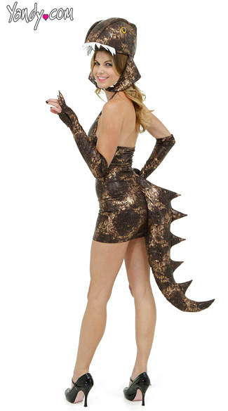 sexy-dinosaur-costume-3326-5